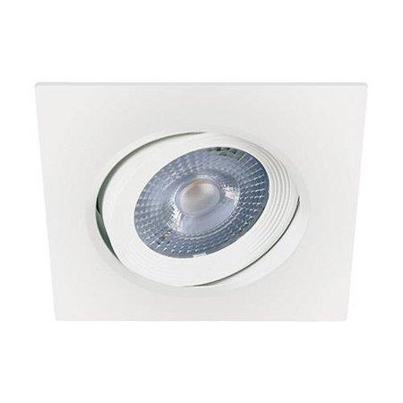 Bodové Stropní svítidlo MONI LED D SMD 5W 3000K WHITE STRUHM 03230