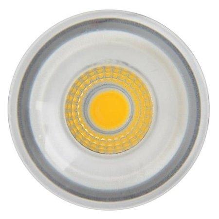 Dekorativní svítidlo LISA LED COB 3W 4200K Horoz 02934