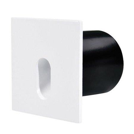 Dekorativní svítidlo RAFI LED D 3W White 4000K, 03119, Struhm