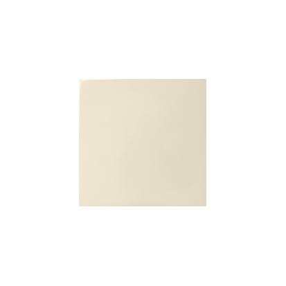 Jednotná klávesa pro vypínače, béžová Kontakt Simon 82 82010-31