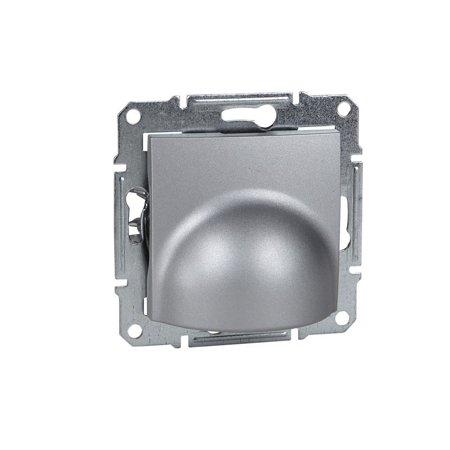 Kabelový výstup hliník Sedna SDN5500160 Schneider Electric