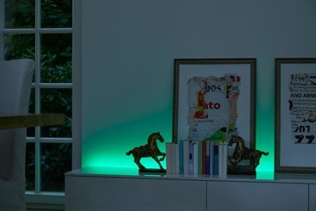 LED pásek s napájením 6,6W SMART+ FLEX 2P RGB+W EXTENSION Multicolour OSRAM