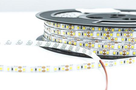 Pásek 60 LED 4,8W IP20 teplá 1m Milagro 5902693730491
