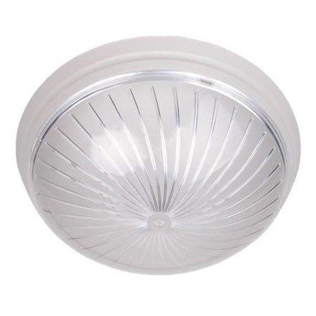 Plafoniera bílá UFO ZAGREP 15W 01983 Horoz