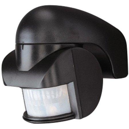 Senzor pohybu MASSIVE VIRGINIA černá Philips 87098/12/30