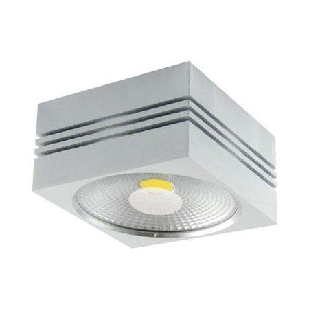 Svítidlo LED COB 7W 4000K Gusti Struhm