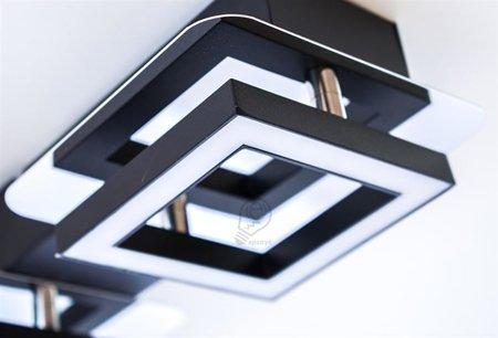 Svítidlo LED Likya 2 10W Horoz