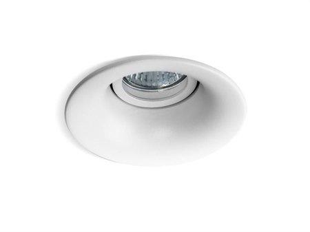 Svítidlo stropní podomítkové Remi bílá Azzardo GM2116