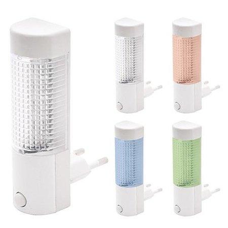 Zásuvková lampa LED DORA HL990L VĚŽ Horoz 02321